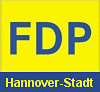 FDP Hannover